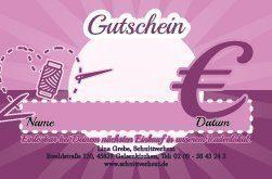 Gutschein_laden