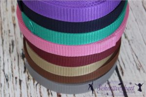 Gurtband 24mm