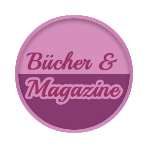 Zeitschriften & Bücher