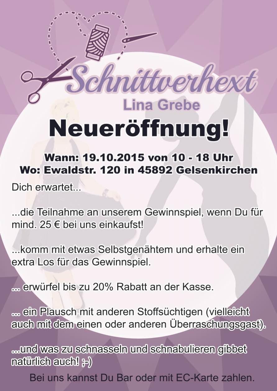 Flyer_Neueroeffnung