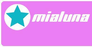Logo Mialuna