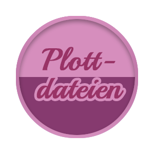 Plottdateien