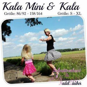 Ebook Kala Doppelpack