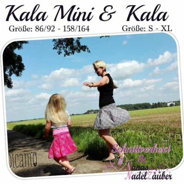 Ebook Kala Doppelpack
