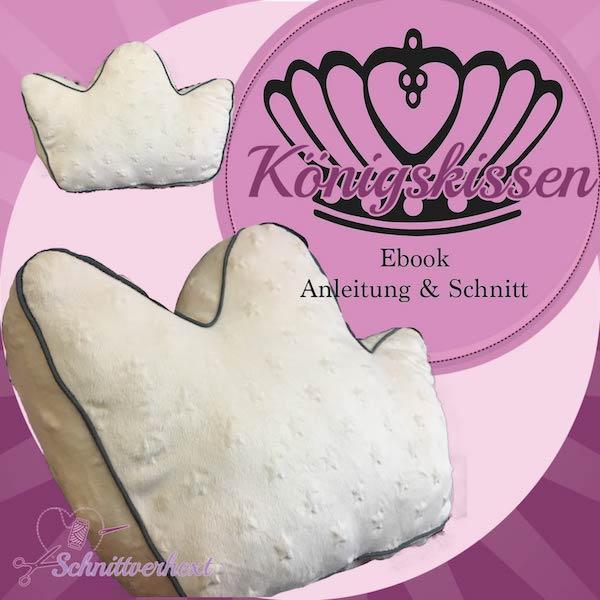 Königskissen free