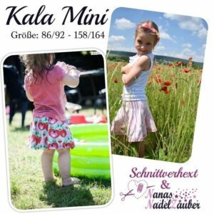 Ebook Kala Mini