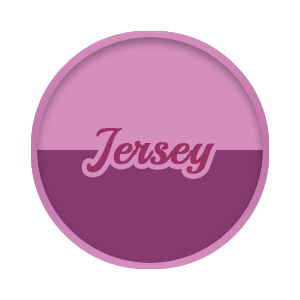Jersey