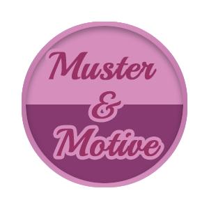 Muster & Motive