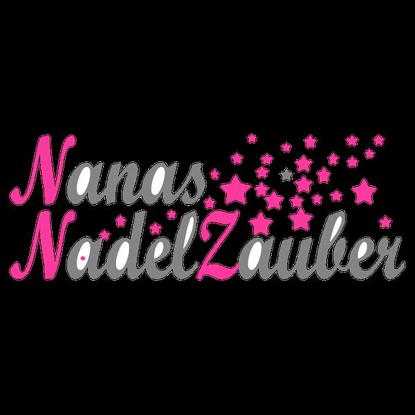 Nanas Nadelzauber