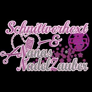 Schnittverhext & Nanas Nadelzauber