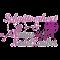 Logo nunl Schnittverhext