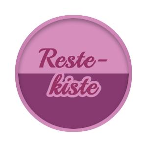 Restekiste