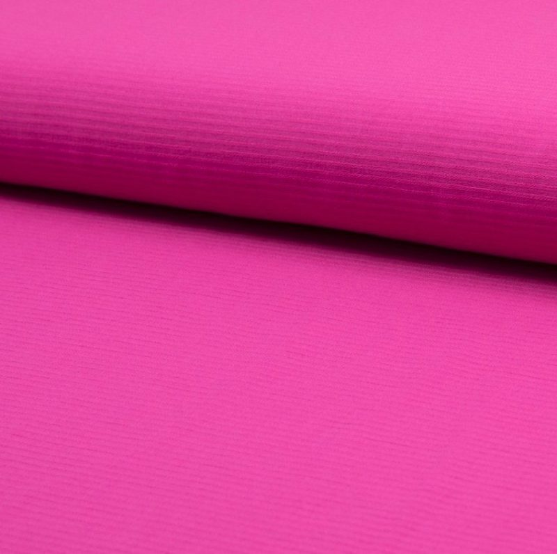 Webware Polyester