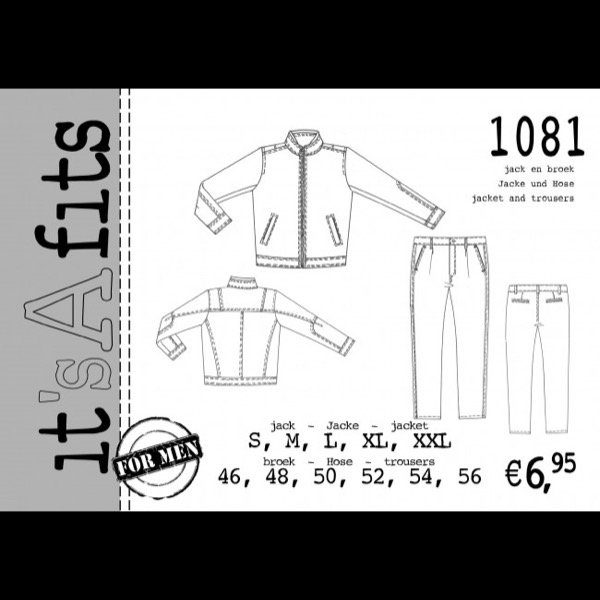 itsafits-1081