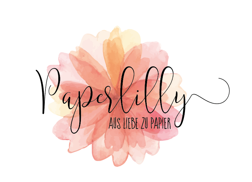 Paperlilly