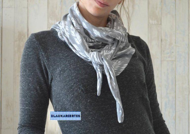 Ebook AnniNanni Wintershirt