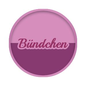 Bündchen & CUFFS