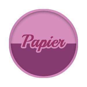 Papier / Digi Stuff