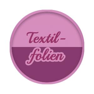 Textilfolien