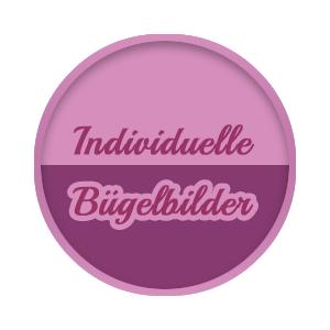 Cat_individuelle_Buegelbilder