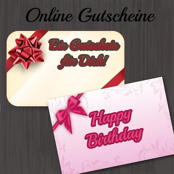 Shop Bild Online Gutscheine