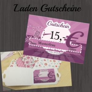 Shop Bild Ladengutschein-01