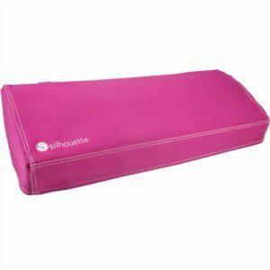 Silhouette Dust Cover Staubschutz für Cameo 3