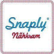 Snaply Nähkram