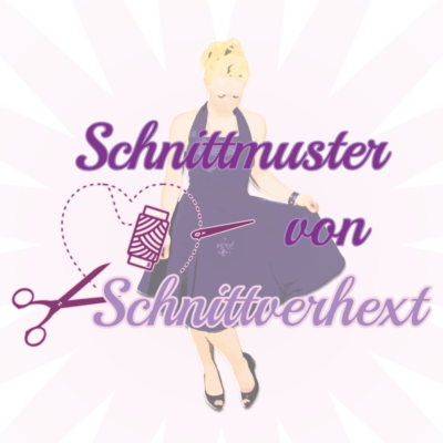 Schnittverhext Ebooks