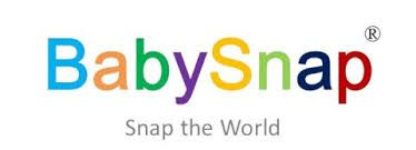 BabySnap