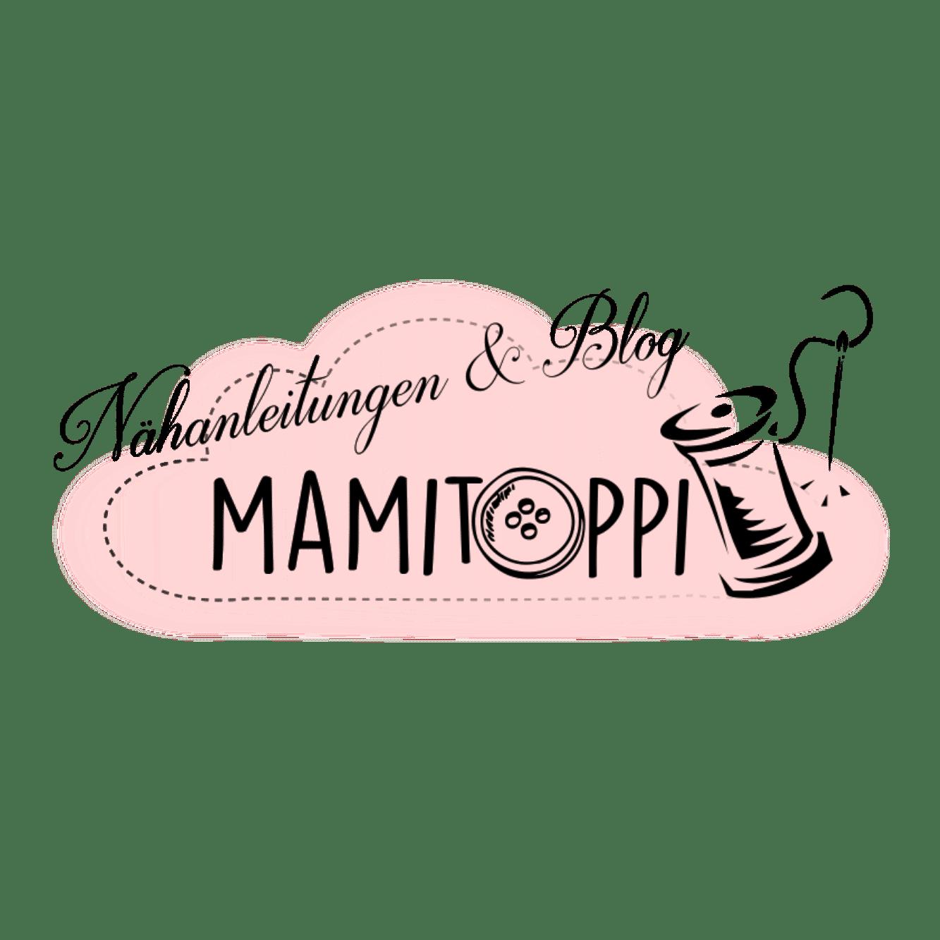 Mamitoppi