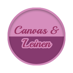 Canvas & Leinen