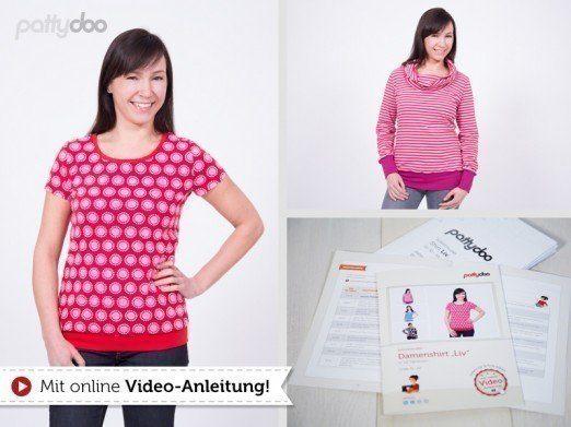 Damenshirt-Liv-Shopbild-01-mit-Videohinweis