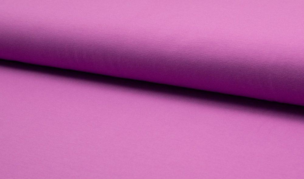 BW Jersey purple