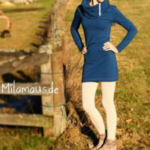 Fadenkäfer Kleid Nike Damen