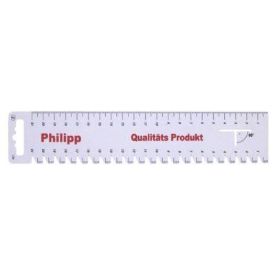philipp-handmass