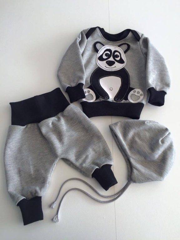 Ebook Babyshirt Fadenkäfer