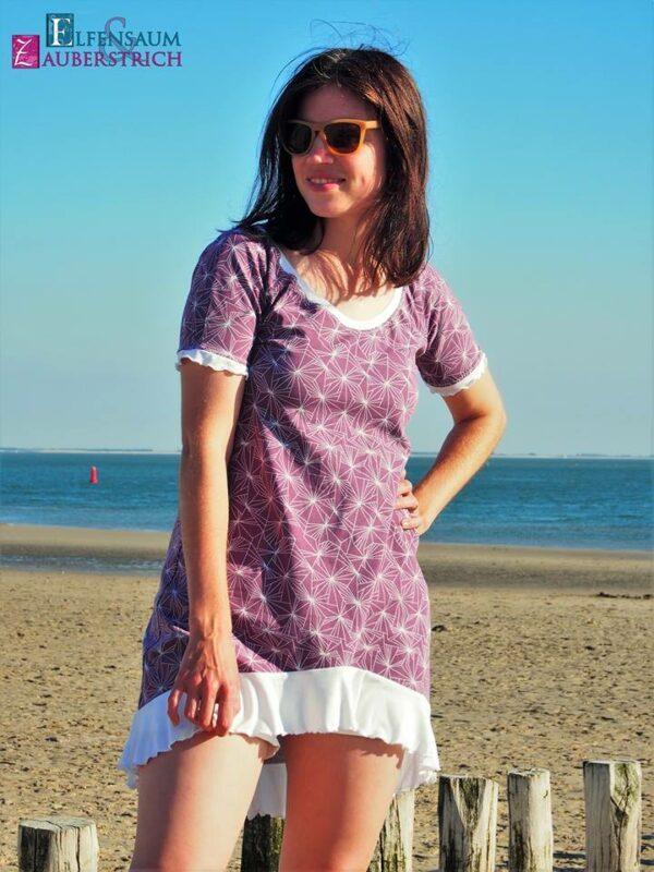 Ebook It Dress tunika
