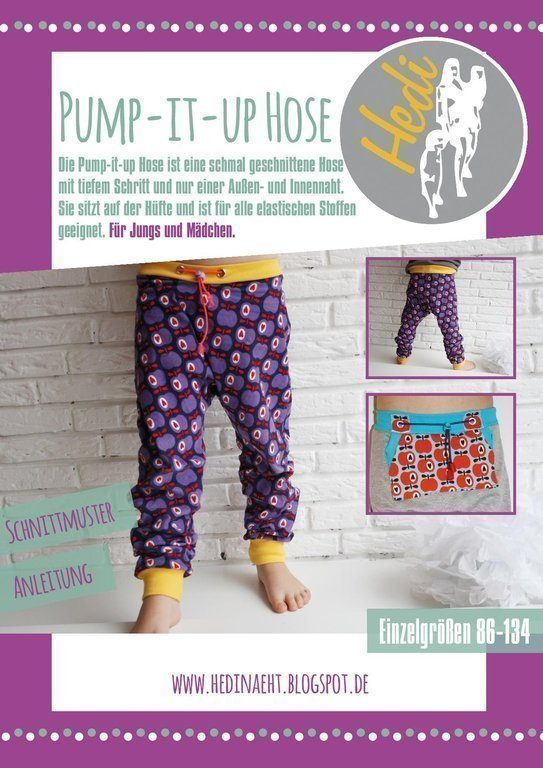 Titelblatt_Pump_it_up_Hose-001