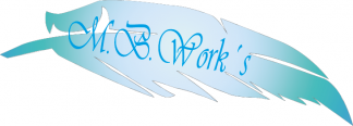 M.B.Work's