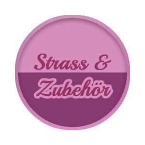 Strass & Zubehör