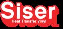 logo sisers
