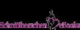 Logo Schnittherzchen