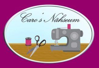 Caro's Nähseum