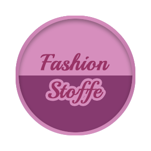 Fashion Stoffe