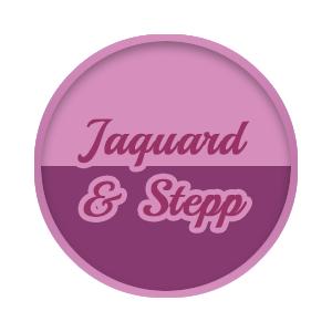Jacquard & Stepp