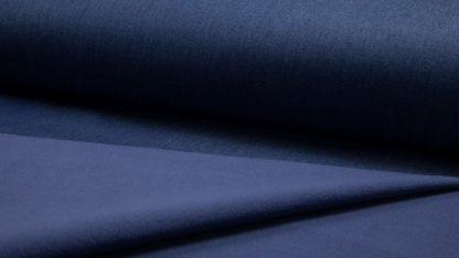 Softshell jeans optik