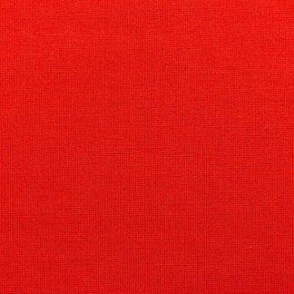 Romanit rot