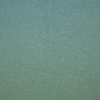 Musselin / Double Gauze - seegrün