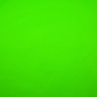 Softshell neon